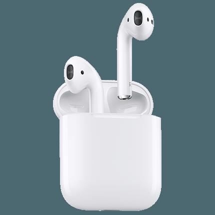 apple-airpods-sku-header.png