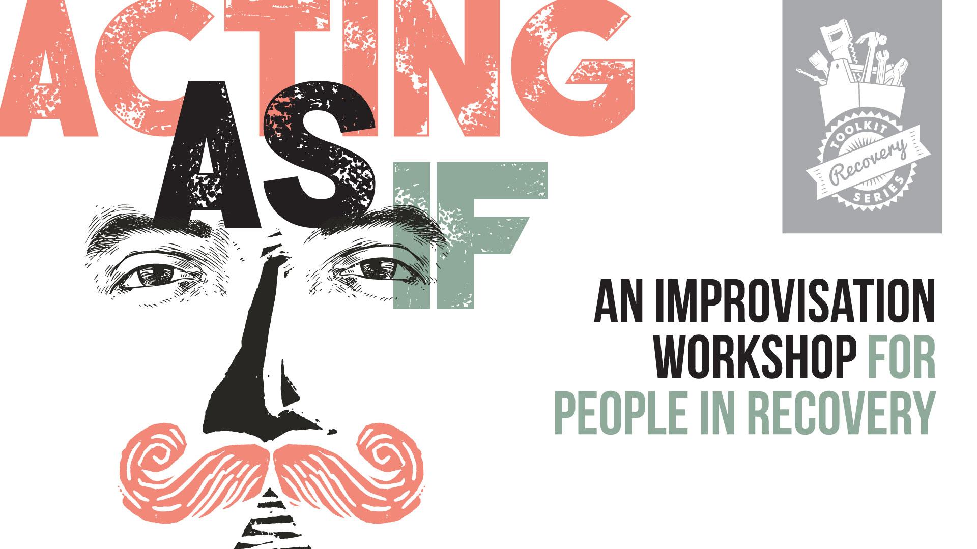 Acting As If Workshop.jpg