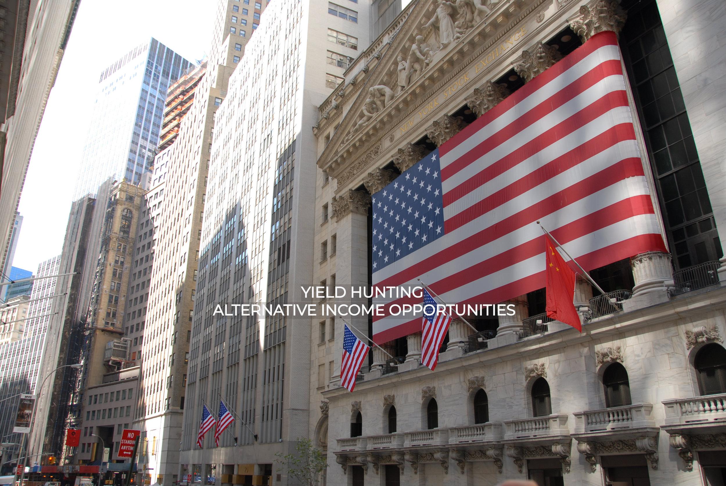 USA_Stock_Exchange (3).jpg
