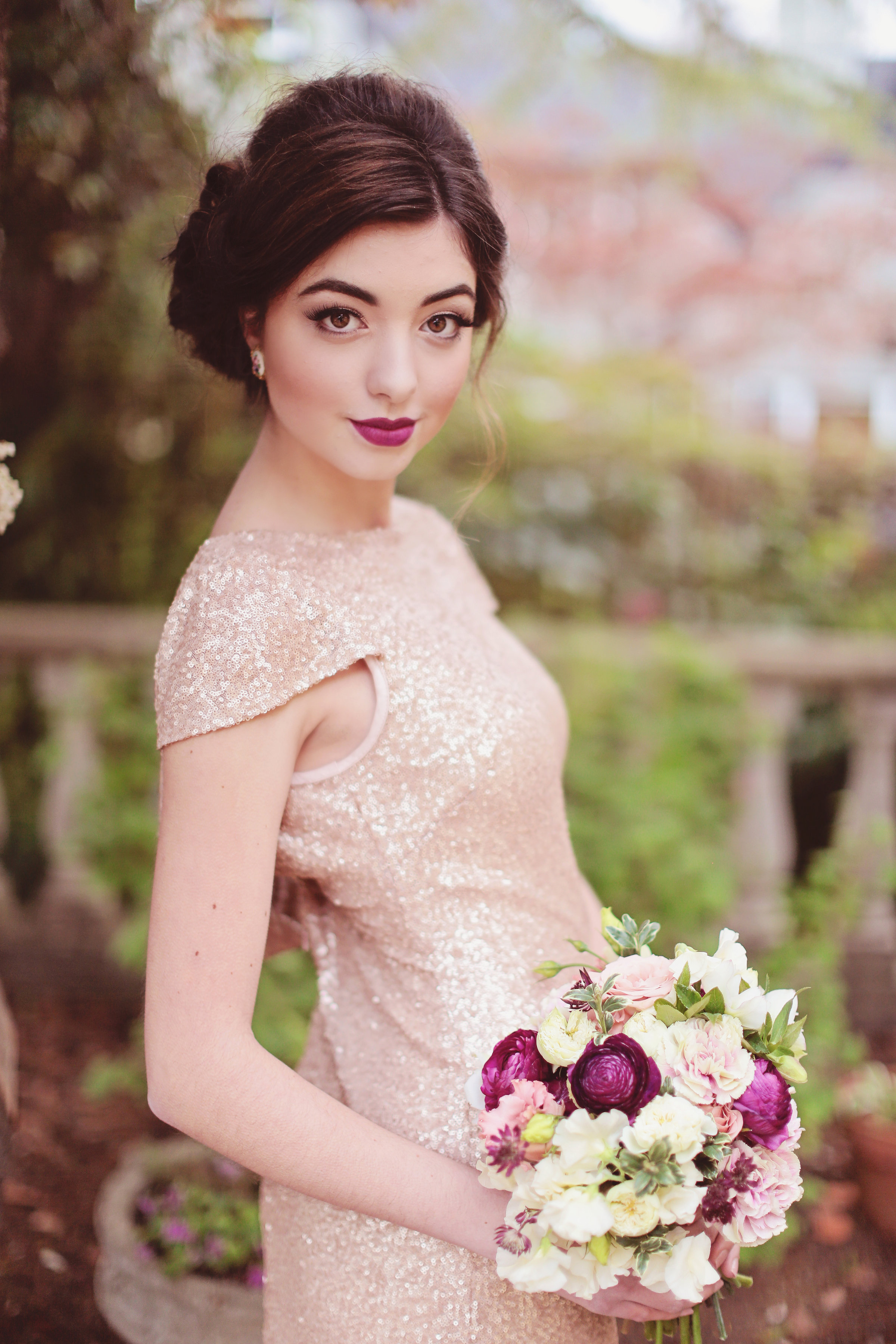 EternalReflectionsPhotography|VictoriaStyledWedding-183