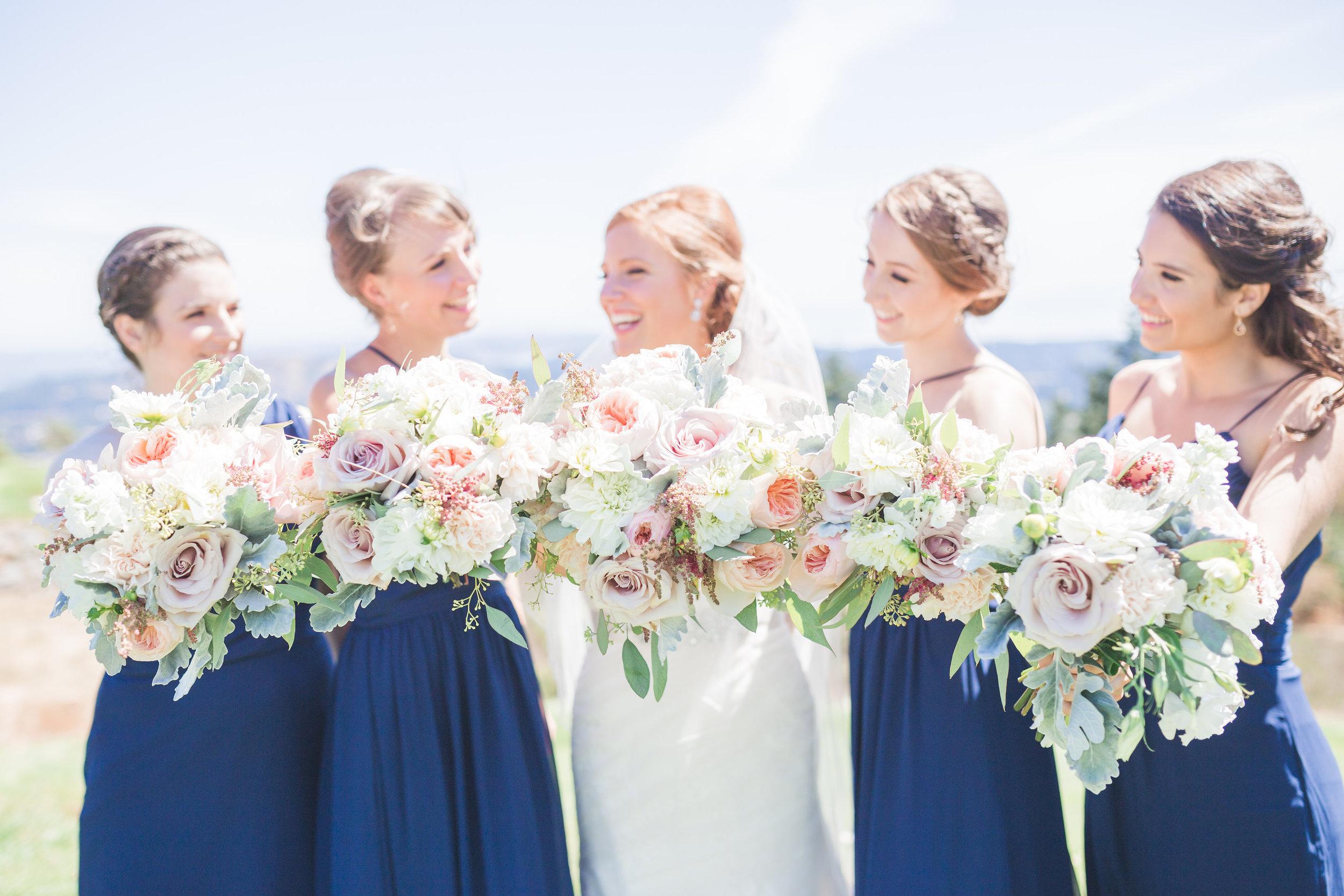nicoleandkylewedding-4225