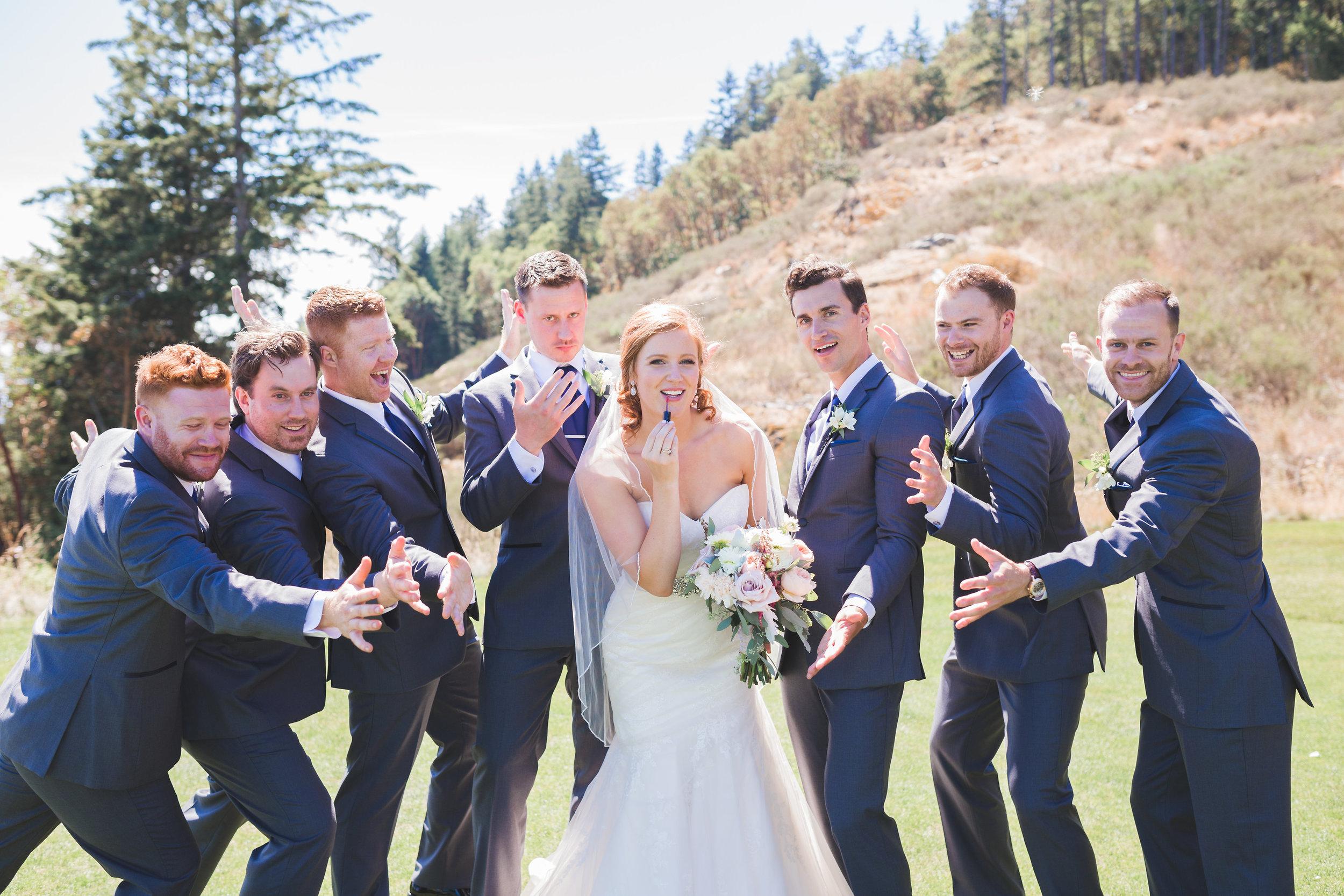 nicoleandkylewedding-4350