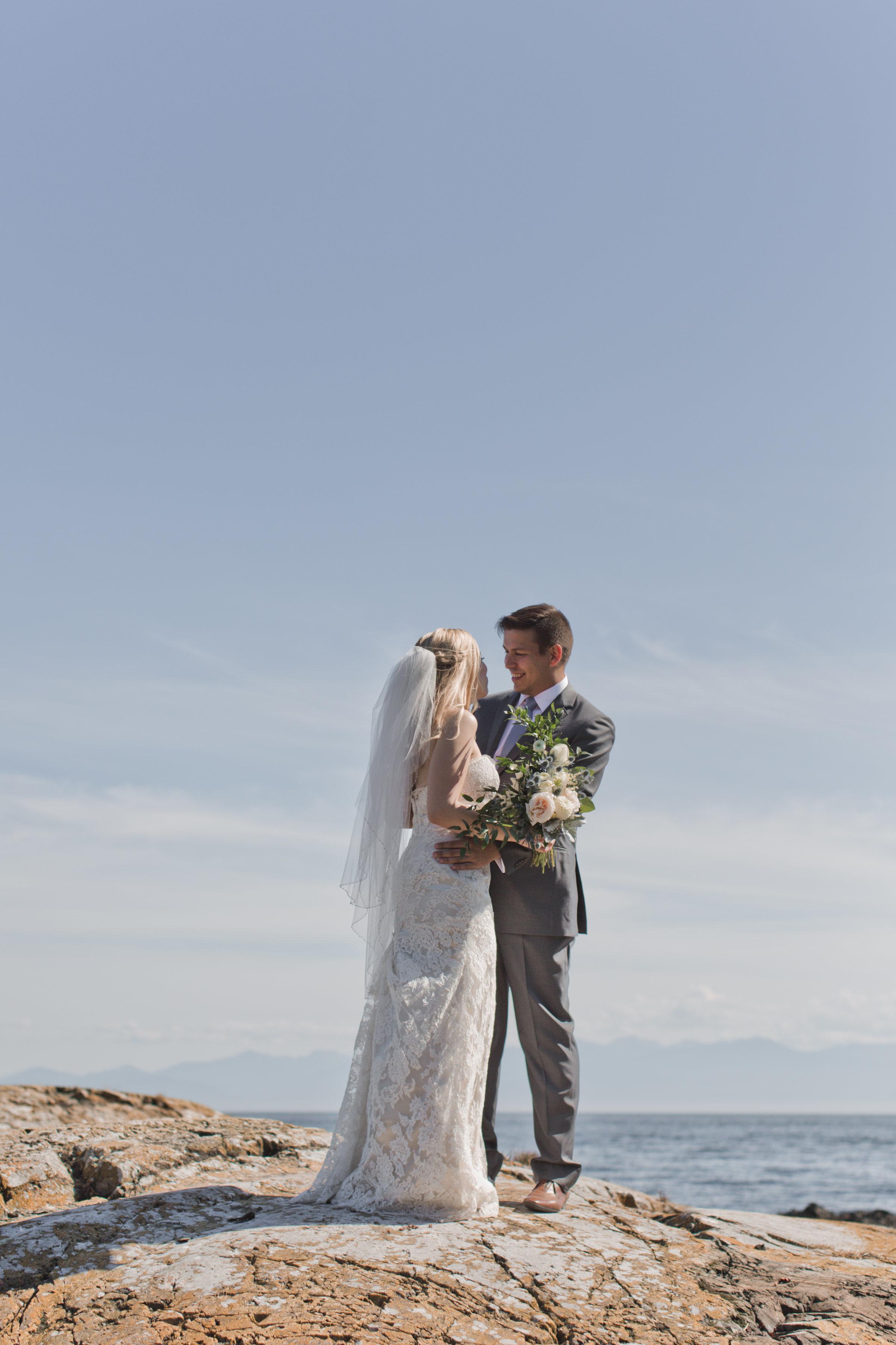 View More: http://meghanhemstra.pass.us/annieandvladmarried