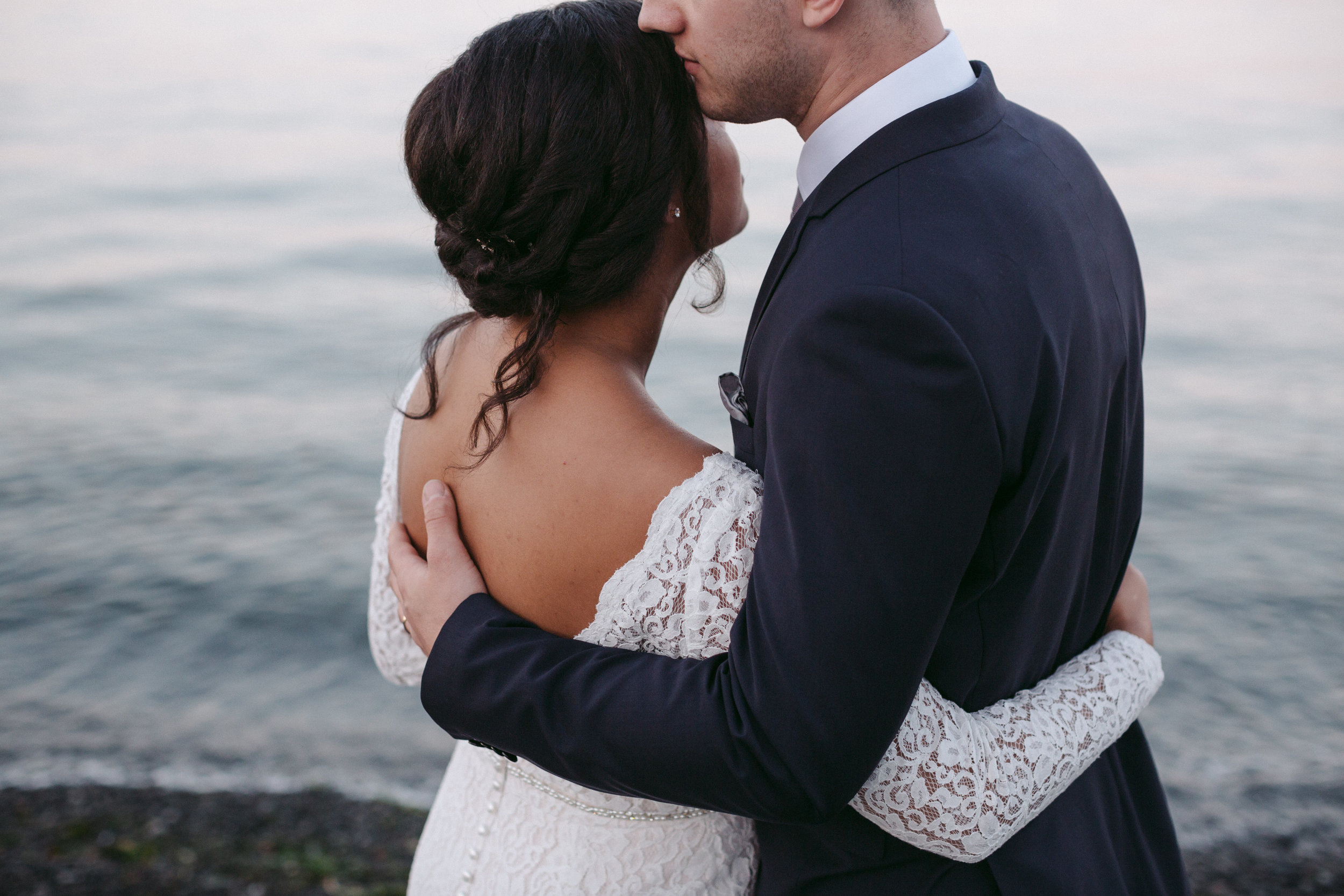 View More: http://ameris.pass.us/desire-austin-married