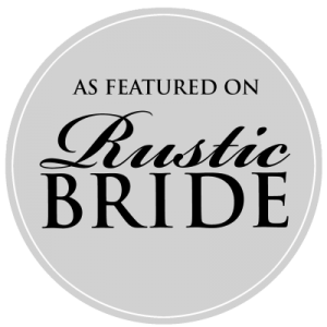 as-featured-on-rustic-bride-transparent-e1510069450872.png