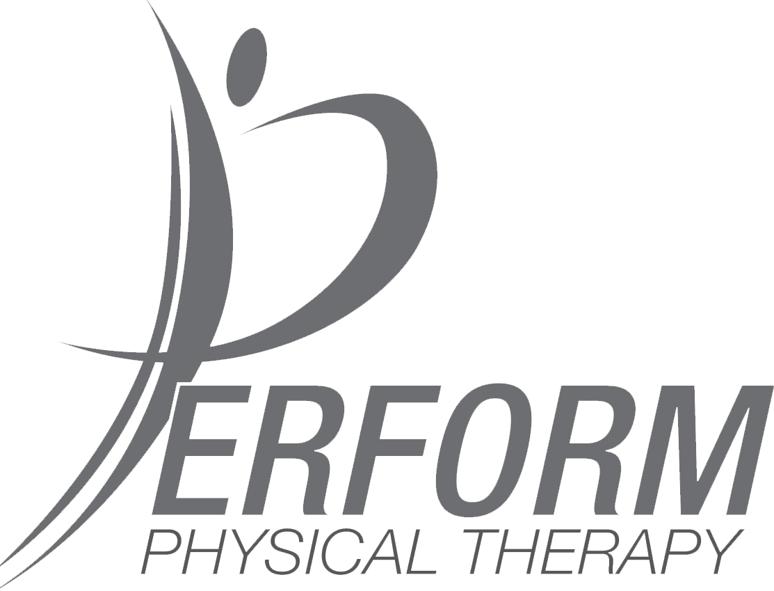 Perform Physical Therapy