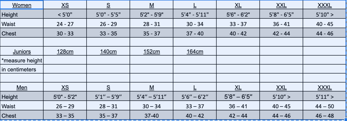 upb_cycling_club_kit_sizecharts.png