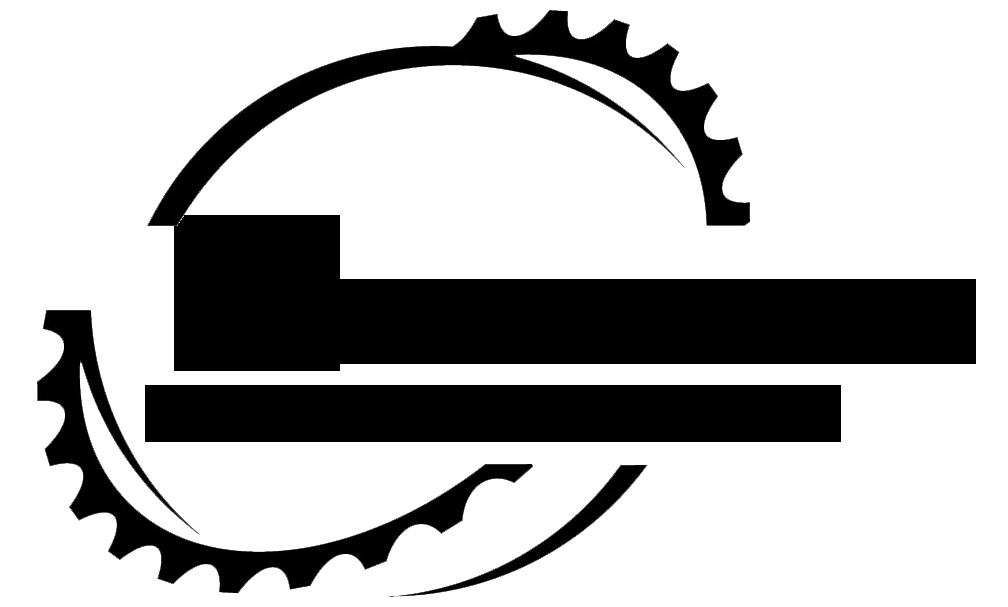 rbikes.com-logo-black-transparent.png