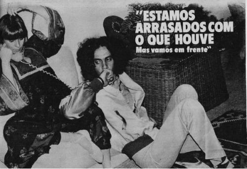 Caetanoi Veloso - morte da filha.jpg