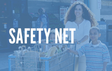 callout_safetynet_041318-01.jpg