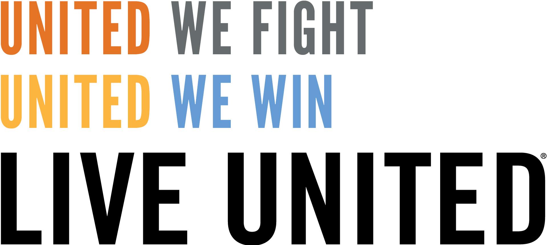 Live United.jpg