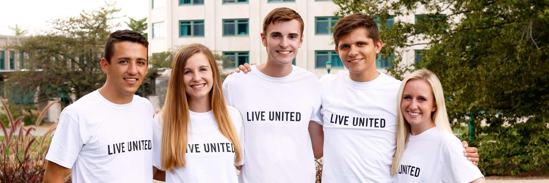 Student United Way 01.jpg