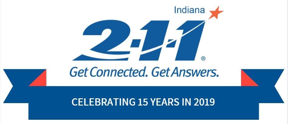 2-1-1 15th Logo.JPG