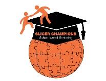 Slicer Champions.jpg