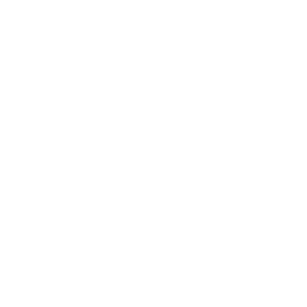190325_LOGO_IAAF.png