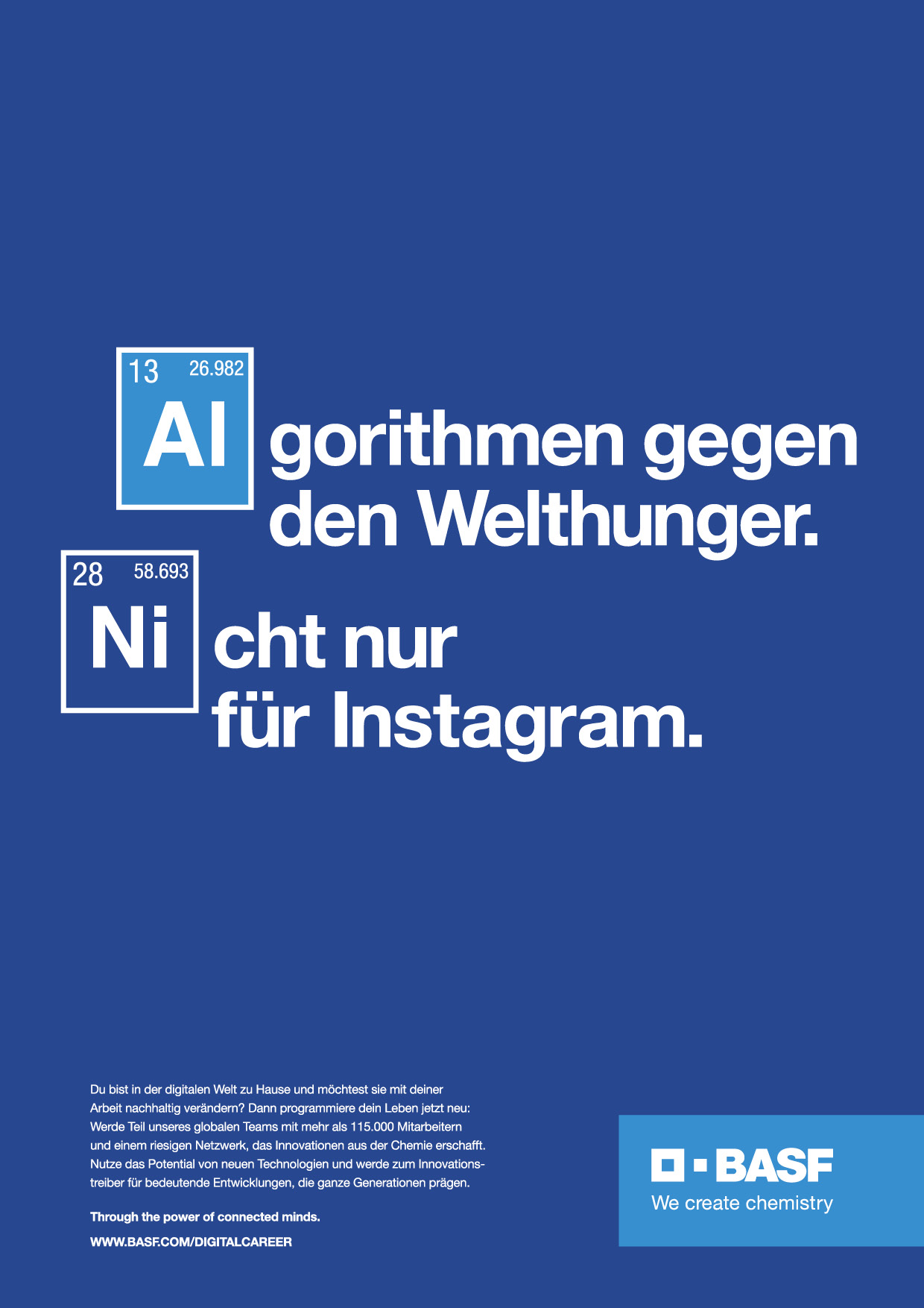 190205_BASF_210x297_Recruitment_Campaign_GER6.jpg