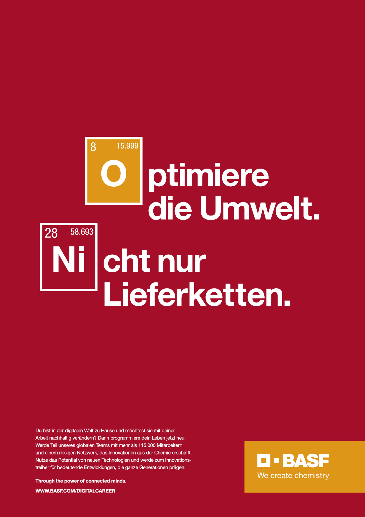 190205_BASF_210x297_Recruitment_Campaign_GER10.jpg