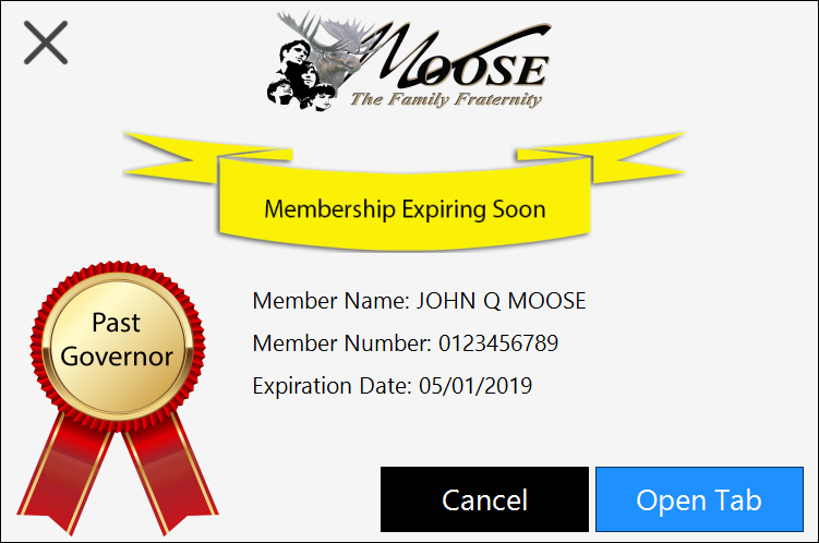 Expiring-Membership-Prompt.png