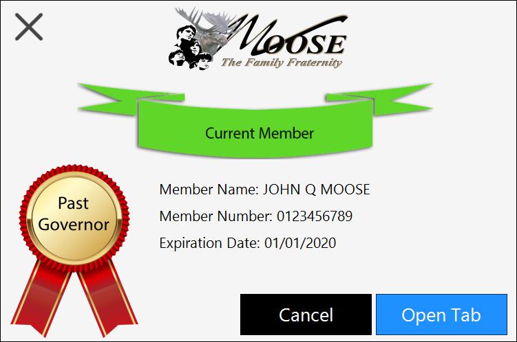 Current-Membership-Prompt.png