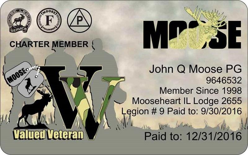 Valued-Veterans-Card.jpg