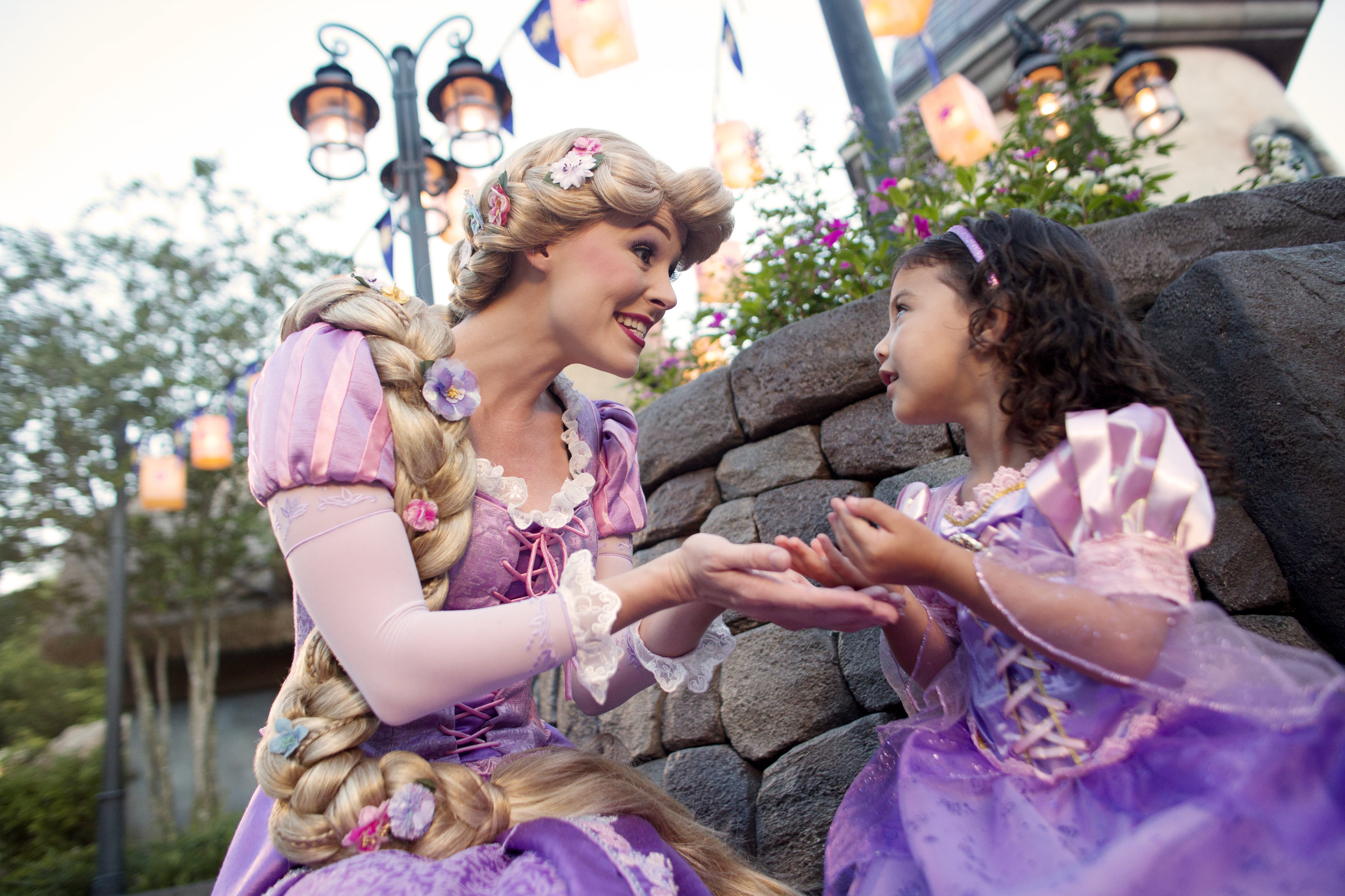 Disney Destinations - Immerse yourself in the wonder and joy of theme parks, plunge into a world of relaxing through cruising, treat yourself to a tropical getaway, or explore cultural guided tours around the world all through the magic of Disney.