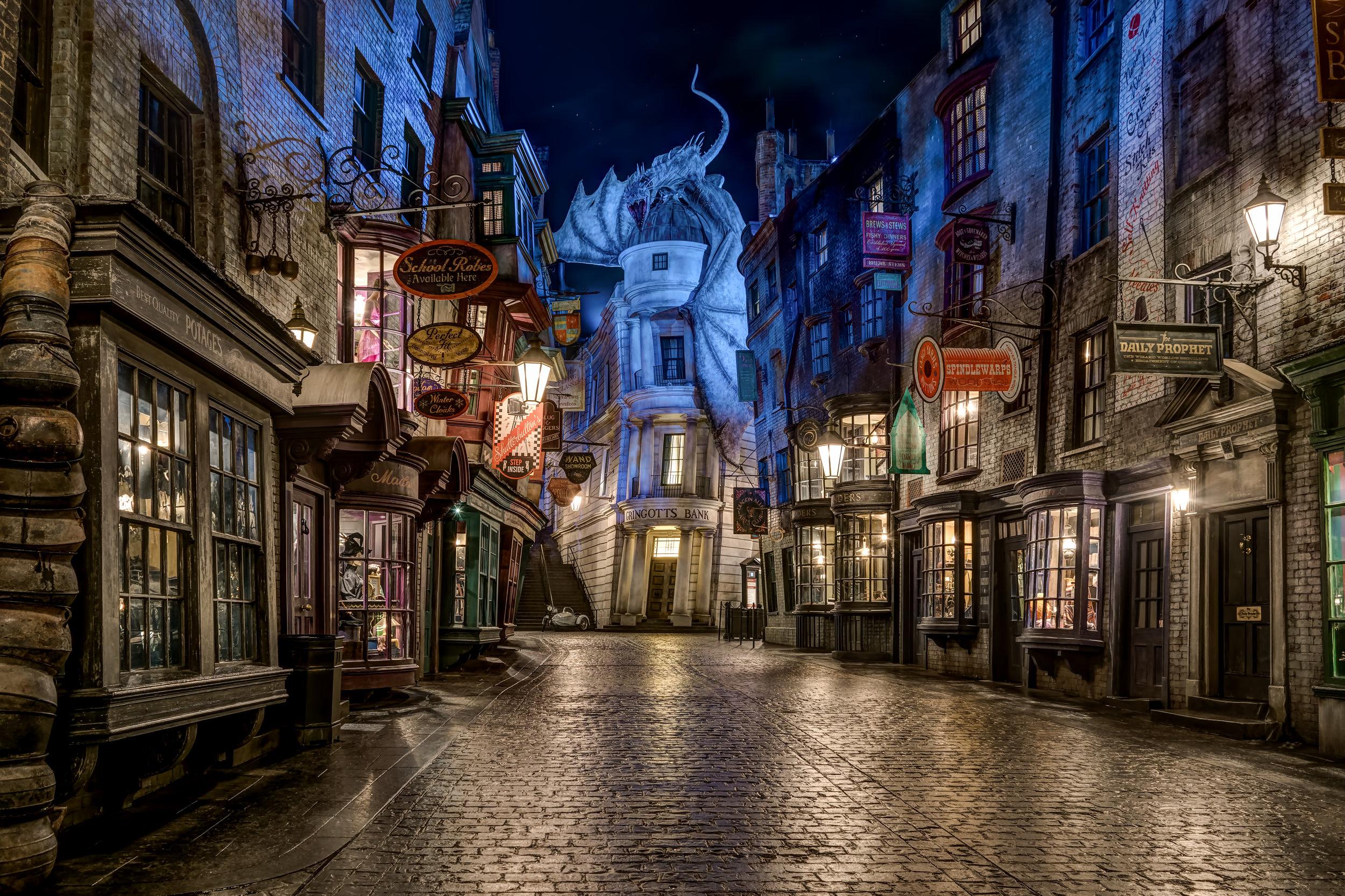 Diagon Alley1.jpg
