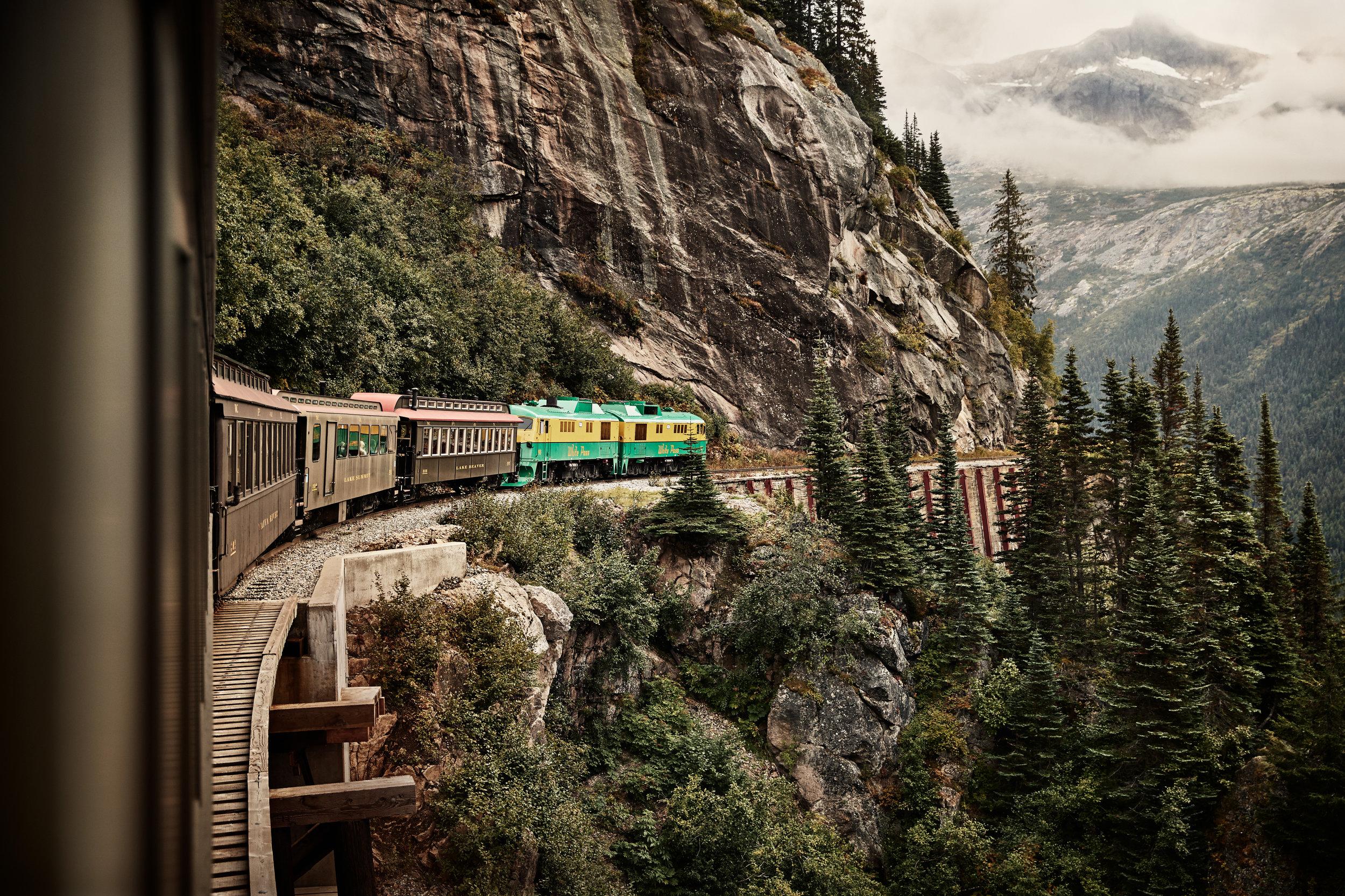 RU_2016_0904_MK_White_Pass_Railway_30099_CvD_RGB.jpg