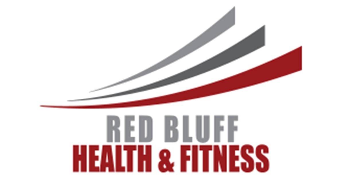 Red-Bluff-Health-and-Fitness.png