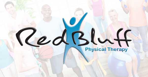 Red-Bluff-Physical-Therapy-WL.jpg