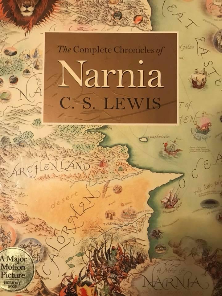narnia cover.jpg