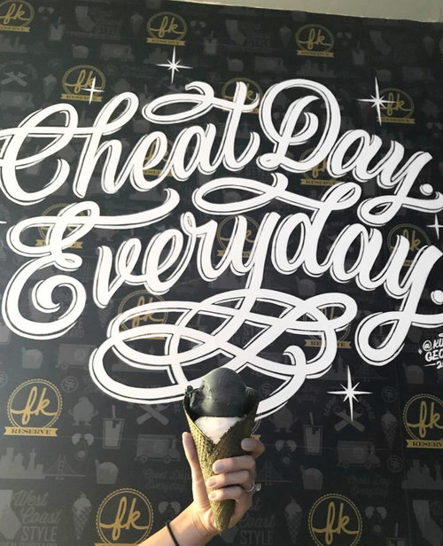 cheat day.jpeg