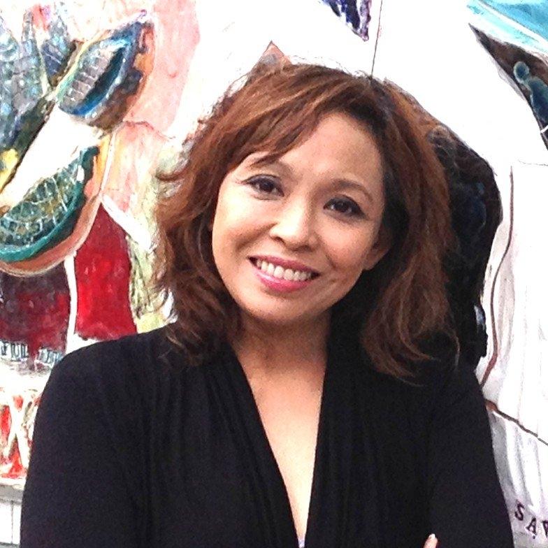 Vivian Araullo.jpg