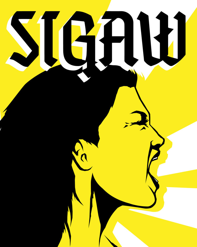SIGAW19.SM.jpg