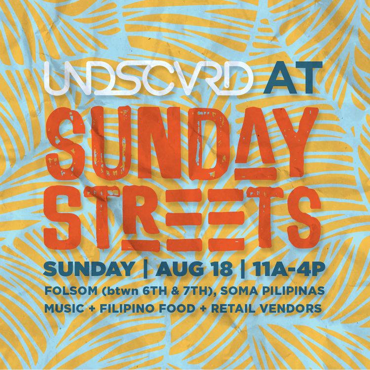 UND+8.18+Sunday+Streets_1000x1000.jpg