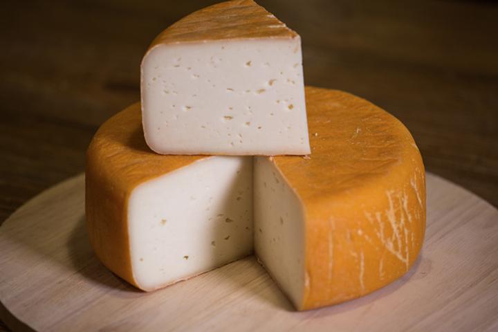 cheese_0005_cabra.jpg