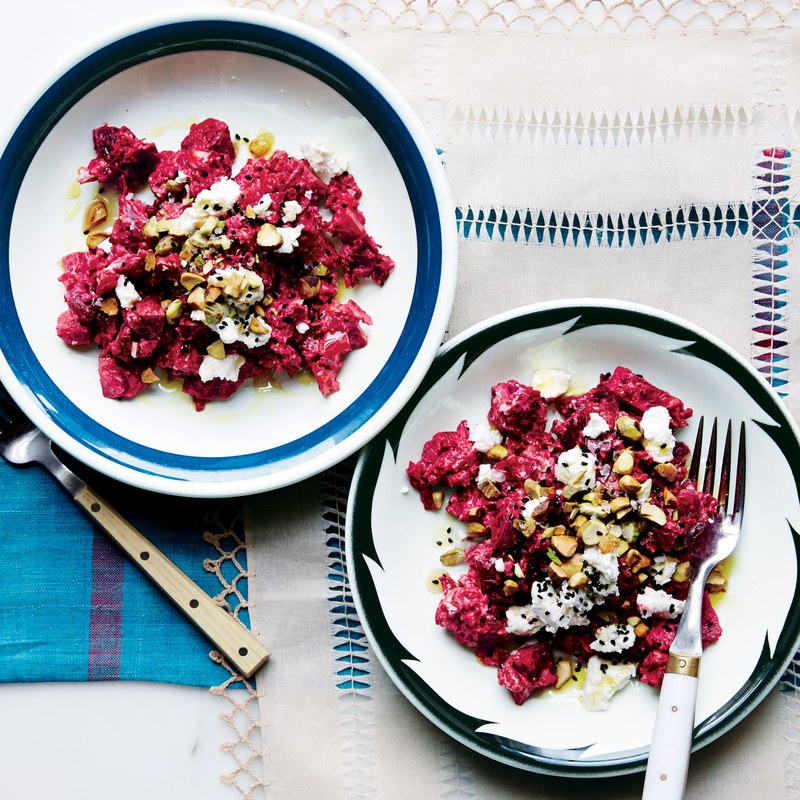 beets-with-goat-cheese-nigella-seeds-and-pistachios.jpg