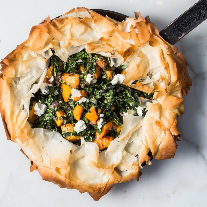 skillet-phyllo-pie-with-butternut-squash-kale-and-goat-cheese.jpg