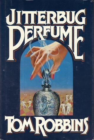 Jitterbug Perfume.jpg