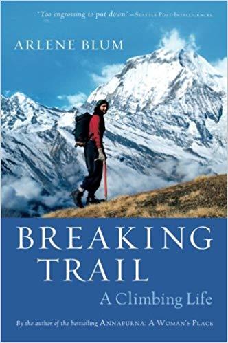 breaking trail.jpg
