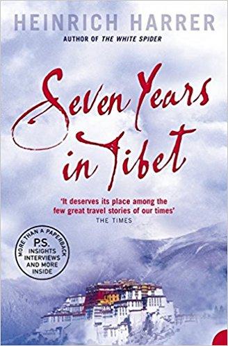 seven years in tibet.jpg