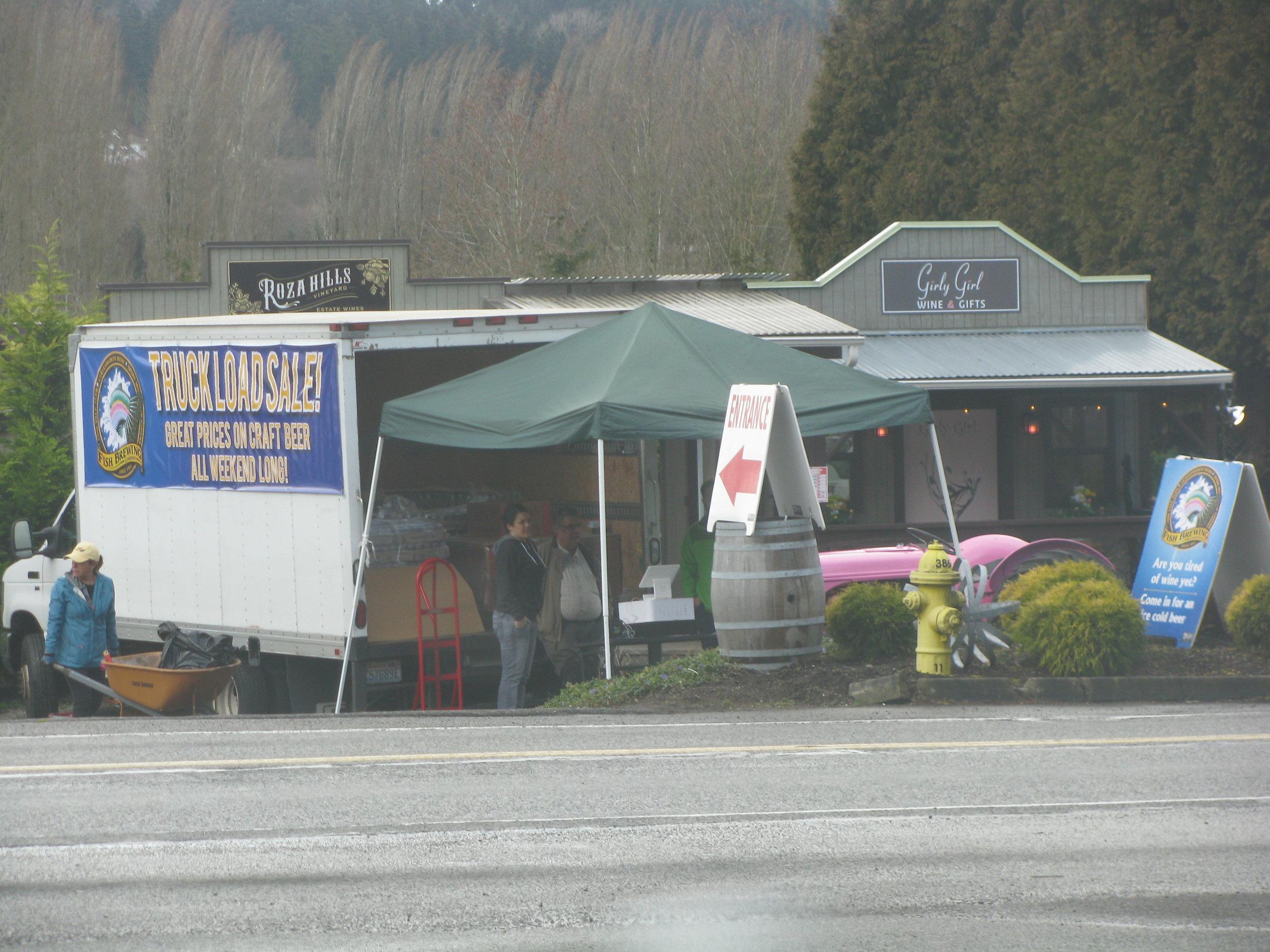 Sal's truck sale 2 2_27-28 copy.JPG
