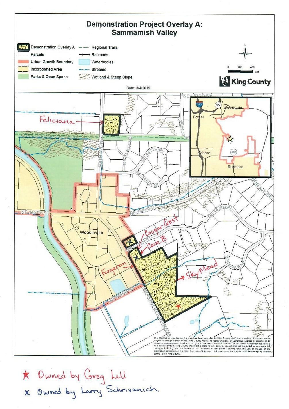DPOA_Map.jpg