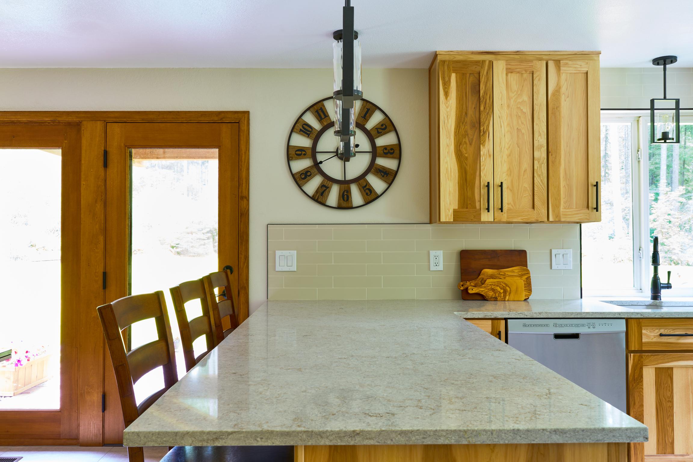 bMV Kitchen Remodel9_wev.jpg