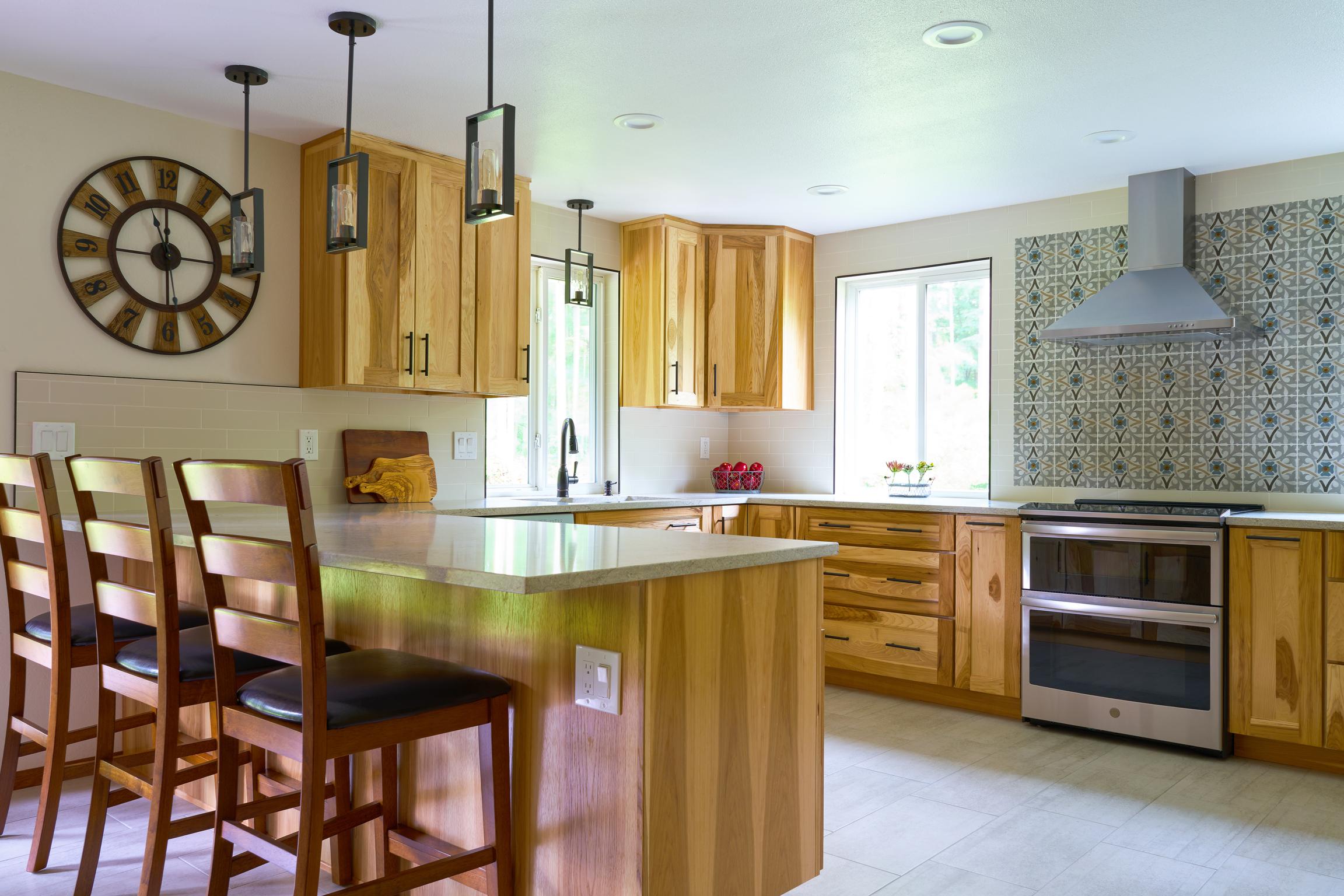 MV Kitchen Remodel_web.jpg
