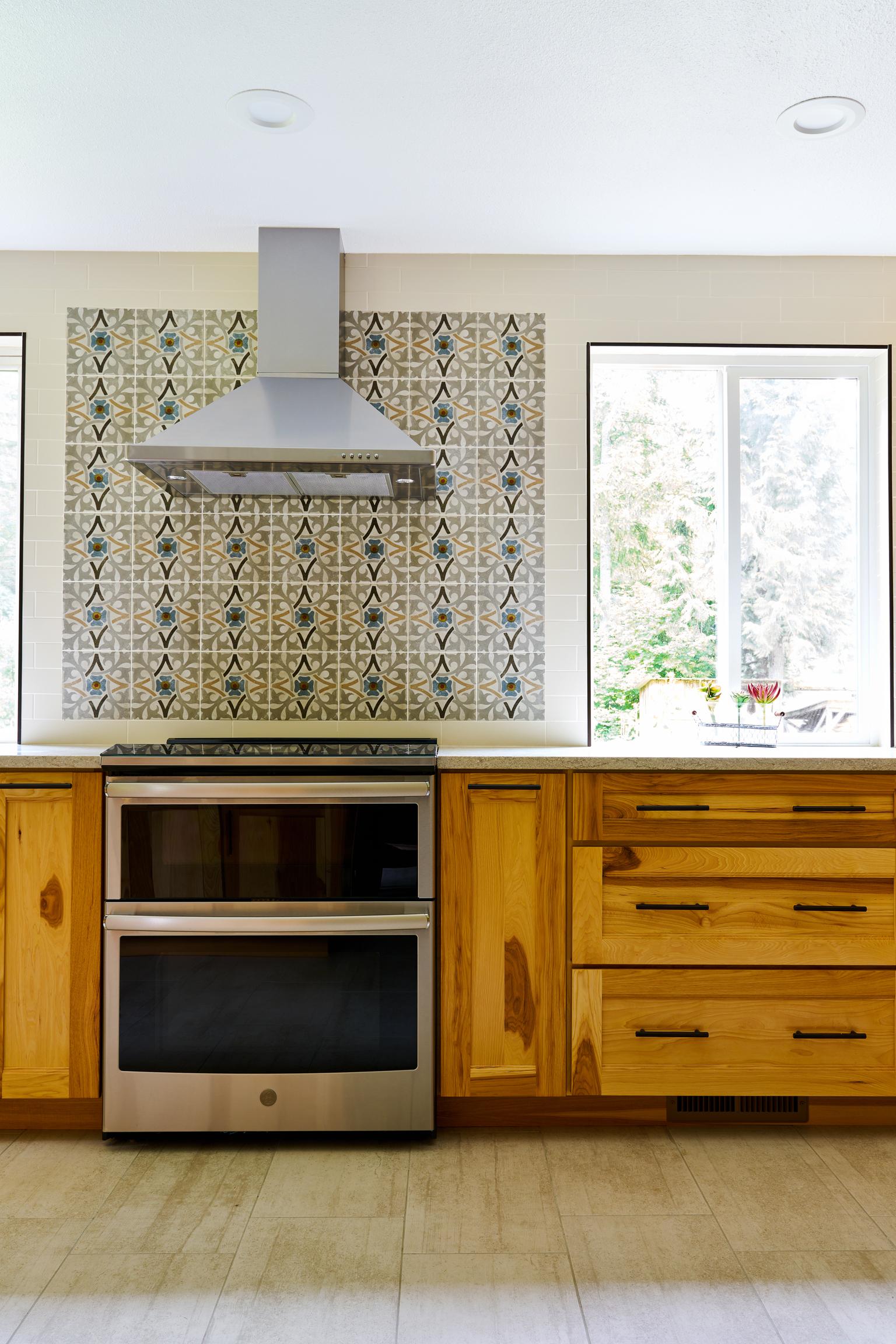 MV Kitchen Remodel7_web.jpg