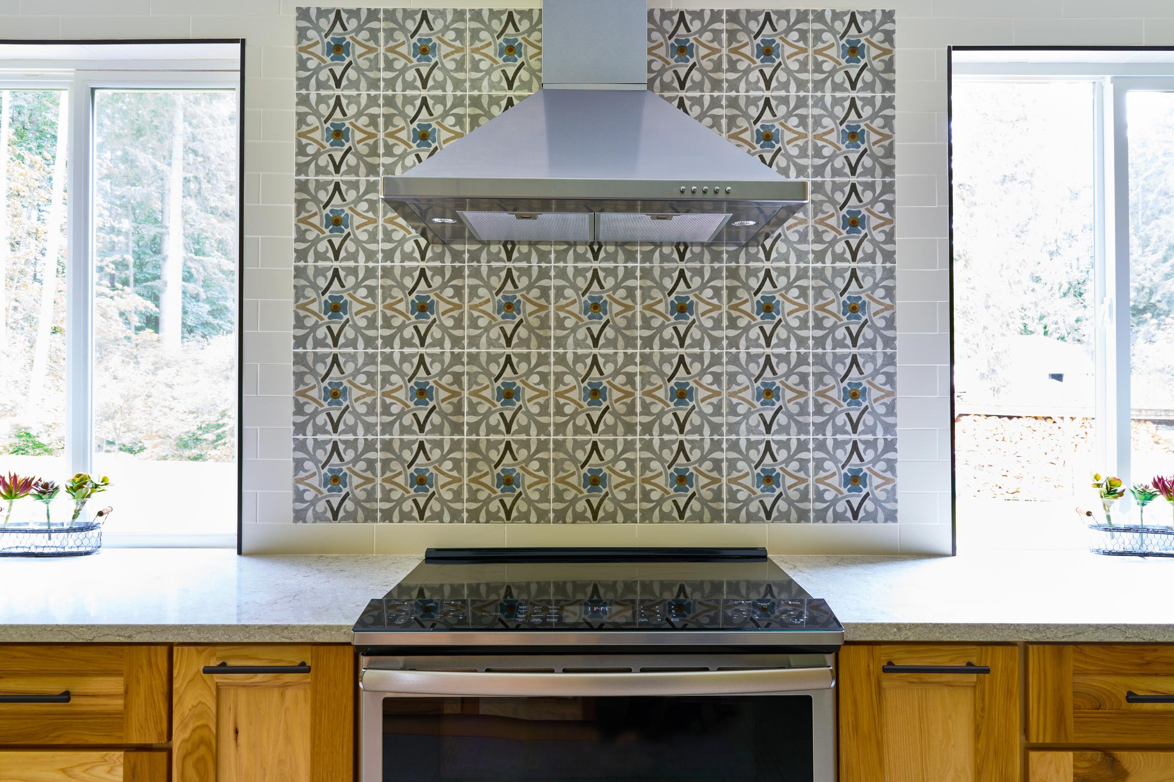MV Kitchen Remodel13_web.jpg