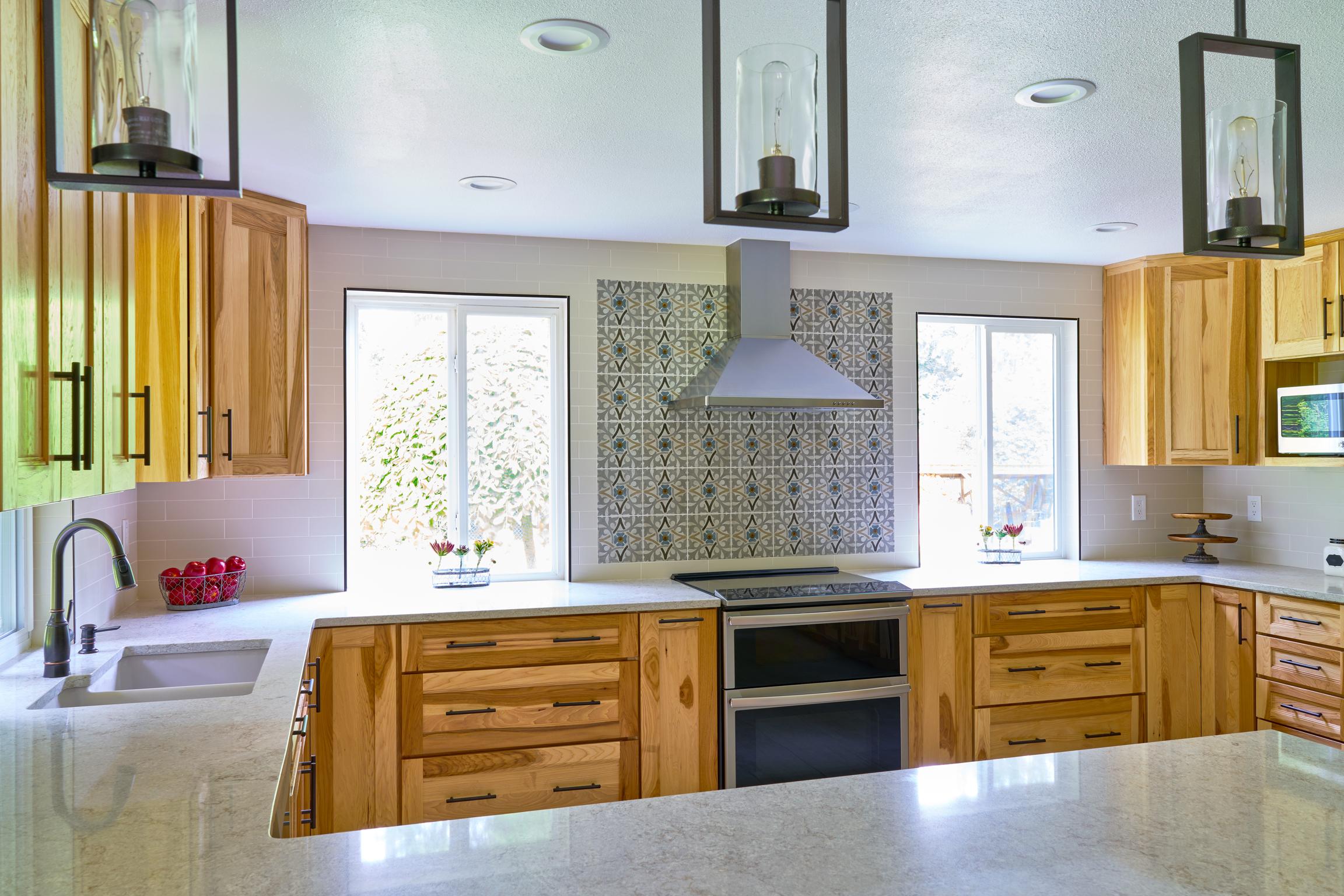 MV Kitchen Remodel14_web.jpg