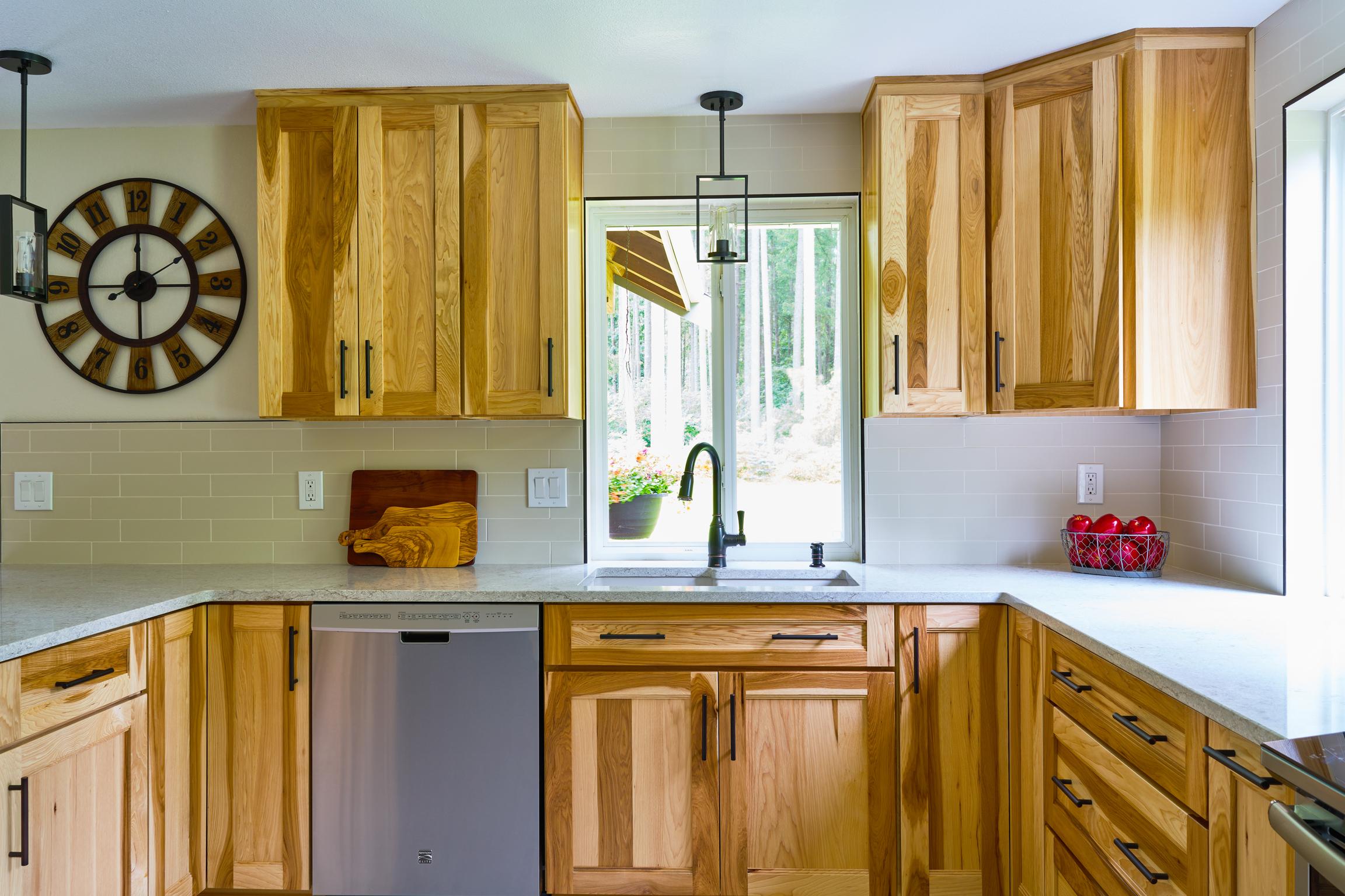 MV Kitchen Remodel19_web.jpg