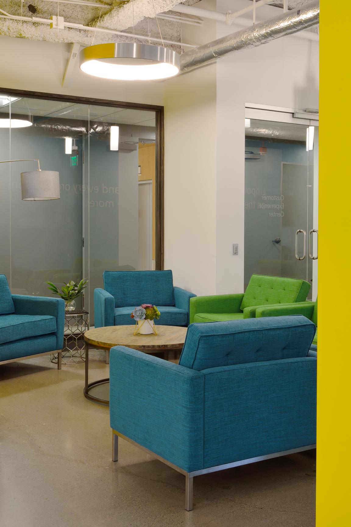 Bellevue Office6_web.jpg