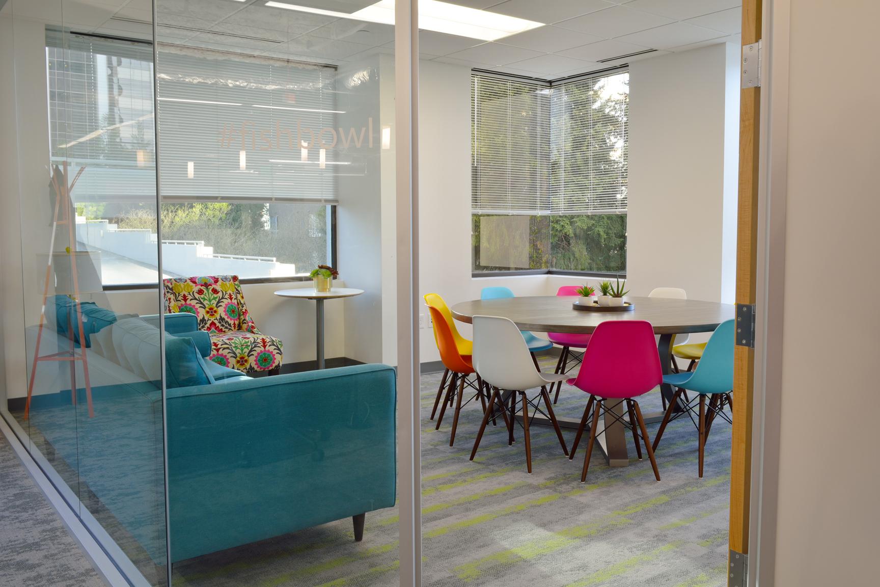 Bellevue Office2_web.jpg
